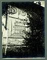 Adler - Biserica Fundenii Doamnei 2.jpg