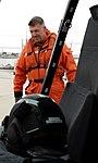 Adm. Karl Schultz visits Air Station San Francisco 130319-G-AT057-074.jpg
