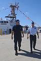 Admiral Visit 241014-G-QN677-002.jpg