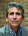 Adolfo Macías (1).jpg