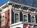 Adolphus W Brower House9.jpg