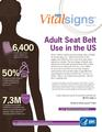 Adult Seat Belt Use in the US-CDC Vital Signs-January 2011.pdf