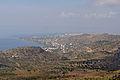 Aegina - view 12.jpg