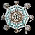 Aeginura grimaldii by Haeckel.png