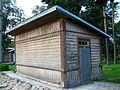 Aegviidu raudteejaama tualett 01.jpg