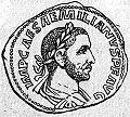 Aemilianus.jpg