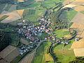 Aerial Damshausen.jpg
