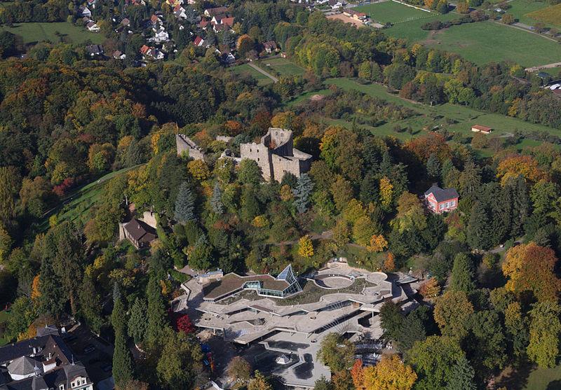 File:Aerial View - Badenweiler6.jpg