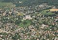 Aerial View - Dornacher Hügel1.jpg