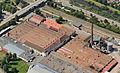 Aerial View - Lörrach Lauffenmühle.jpg