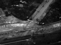 Fichier: Vue aérienne de Berlin divisée.webm