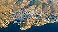 Aerial of Hydra island, Greece (43958918185).jpg