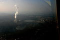 Aerial photograph 2014-03-01 Saarland 422.JPG