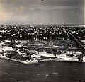 Aerial photographs of Florida MM00007041 (8091493393).jpg