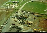 Aerial view 4 after the 1989 Huntsville Tornado.jpg