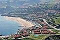 Aerial view Comillas.jpg