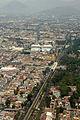 Aerial view DF 03 2014 MEX 7855.JPG
