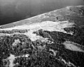 Aerial view of Fighter 2 airfield on Guadalcanal 1943 (USMC 108547).JPG