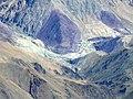 Aerial view of landscape of Ladakh 05.jpg