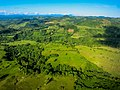 Aerial view of the Province of Chiriqui, Republic of Panama 01.jpg