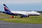 Aeroflot, RA-89041, Sukhoi Superjet 100-95B (43616088734).jpg