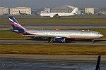 Aeroflot, VQ-BQX, Airbus A330-343 (20661325803) (2).jpg