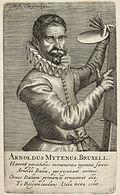 Aert Mijtens (circa 1541–1602)