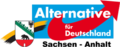 AfD LSA Logo.png