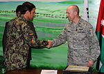 Afghan Doctors Graduate From Trauma Course DVIDS251086.jpg