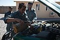 Afghan and US forces meet with local leaders in Ulagay 111019-A-FZ921-076.jpg