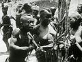 Africa Speaks! (1930) - Pygmy Drummers.jpg