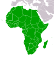 African Union map new.png