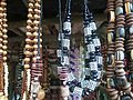 African bags and jewelry aburi gardens 18.jpg