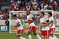 After scoring goal, New York Red Bulls vs San Jose Earthquakes.jpg