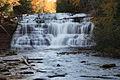 Agate Falls (265409244).jpg