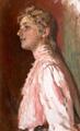 Agatha Christie by Nathaniel Hughes John Baird.png