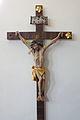 Agawang St. Laurentius 172.JPG
