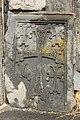 Aghjots Monastery, details (69).jpg