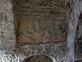 Agios Andreas, fresco, Naxos, 11H2451.jpg