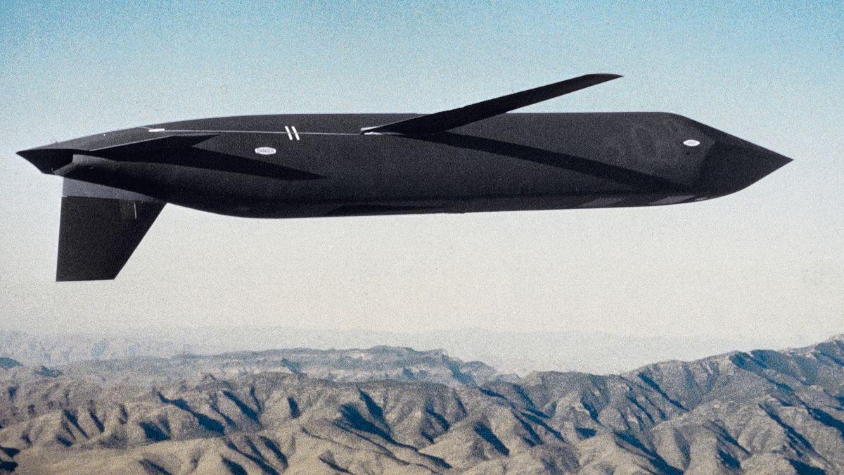 AGM-129 ACM - Wikipedia