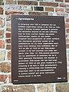 agneskerk- hervormde kerk en toren 2012-09-12 15-53-26