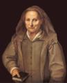 Agostino Carracci - Ritratto di vecchia.png