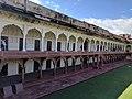 Agra Fort 20180908 144112.jpg