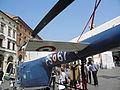 Agusta-Bell AB-206B JetRanger III (PS-67) Polizia di Stato, Italy (2).jpg