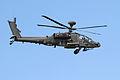AgustaWestland Apache AH1 13 (5968564710).jpg
