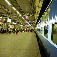 Ahmedabad Railway Station.jpg