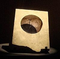 ASTRONOMI (PENGAMATAN LUAR ANGKASA) 200px-AiKhanoumSunDial