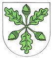 Aichen Hochrhein-Wappen.jpg