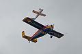 AirExpo 2014 - Tandem 02.jpg