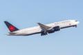Air Canada 777.png